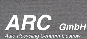 ARC Auto-Recycling-Centrum Güstrow GmbH: Ihre Autowerkstatt in Güstrow